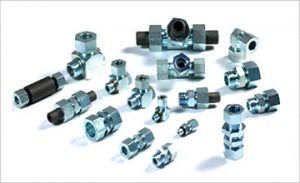 hydraulicermito-fittings