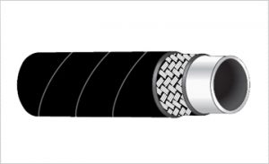steam-hose-single-wire